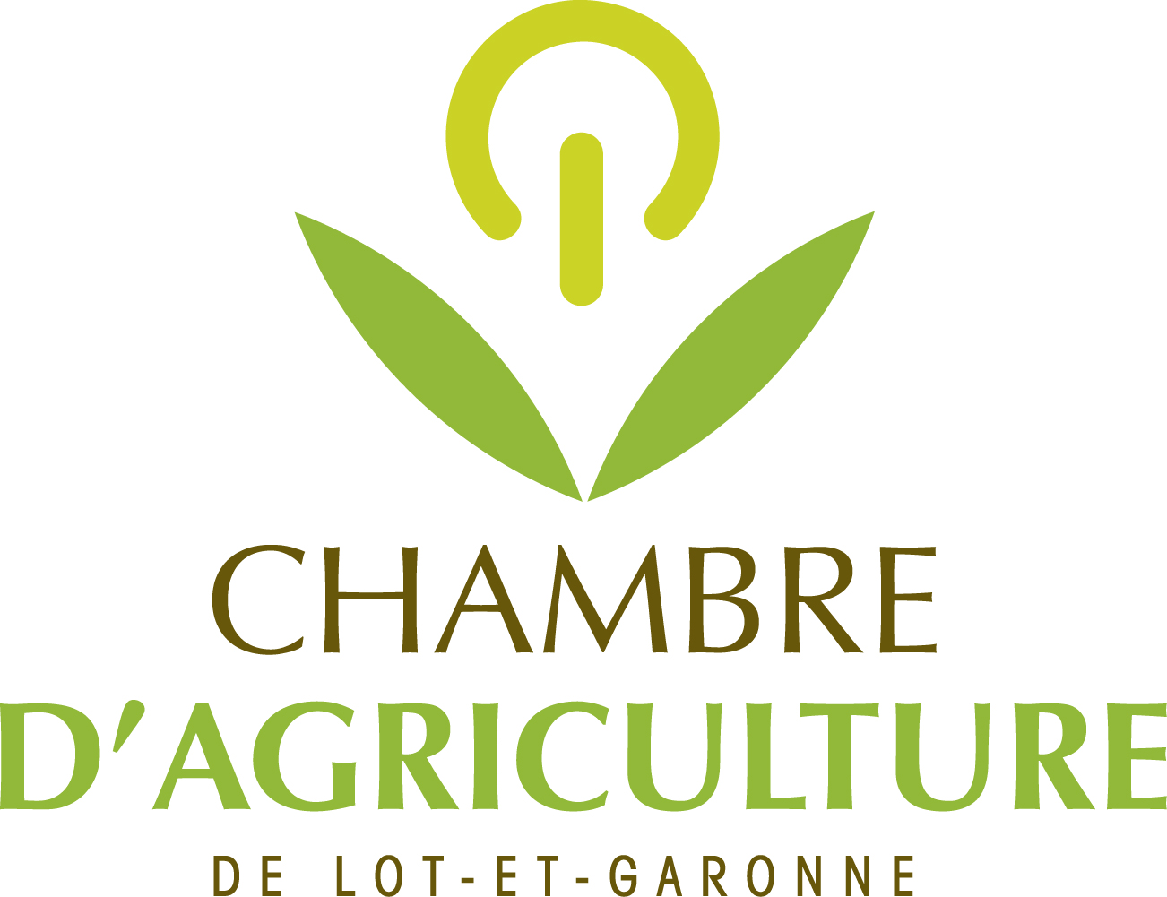 Chambre agriculture tarn chambre agriculture 33 chambre for Chambre agriculture haute garonne