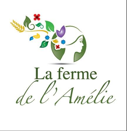 """Résultat de recherche d'images pour """"la ferme d'amélie preaux"""""""